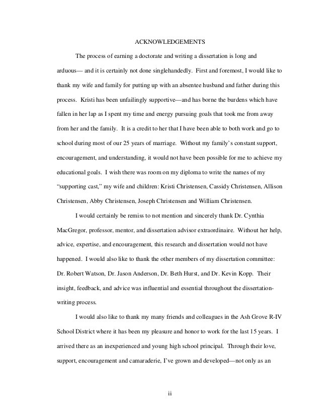 Global Warming Essay Css