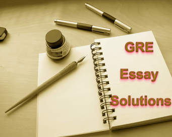 Reflective Essay Thesis Statement Examples Buy College Essays Online Health Care Reform Essay also Public Health Essay Buy College Essays Online  College Homework Help And Online Tutoring Essay On Cow In English