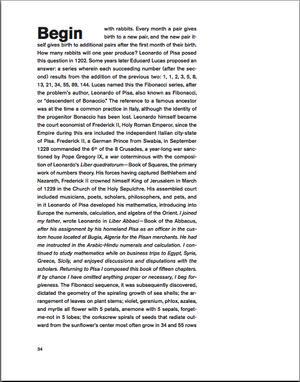 College Essay Introduction  College Homework Help And Online Tutoring College Essay Introduction
