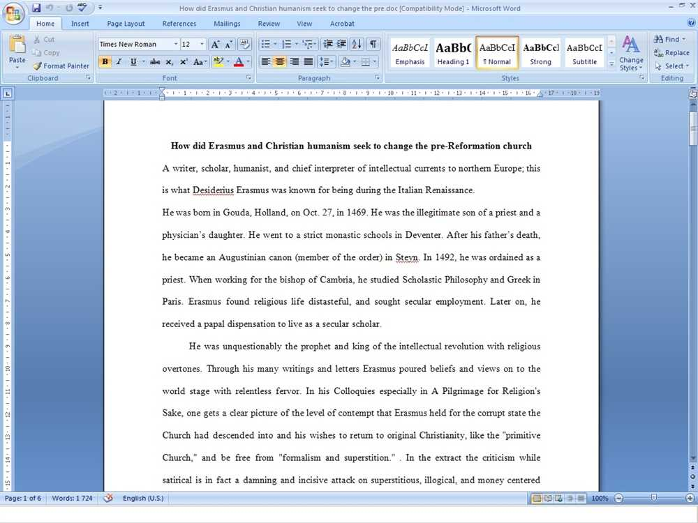 Custom Essay Papers  College Homework Help And Online Tutoring Custom Essay Papers