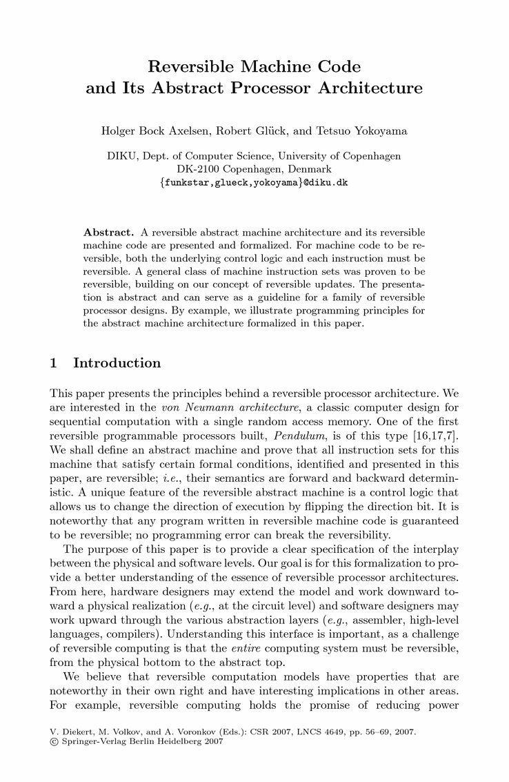 Dissertation abstract online