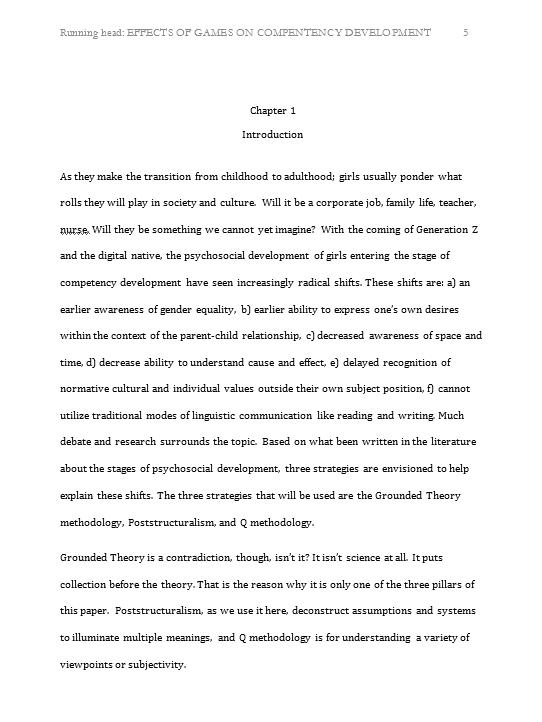 future essay topics knowledge is power