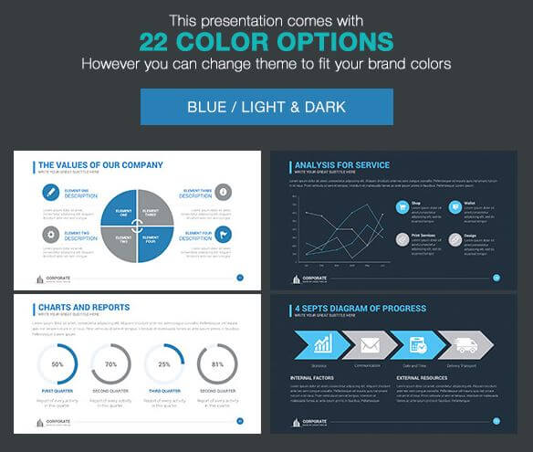 great powerpoint presentations - college homework help and online, How To Make A Powerpoint Presentation Template, Presentation templates