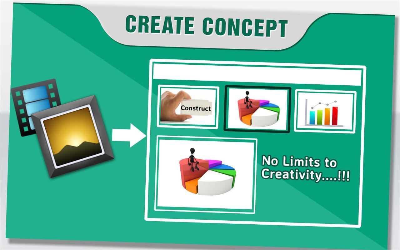 Presentation maker - College Homework Help and Online Tutoring