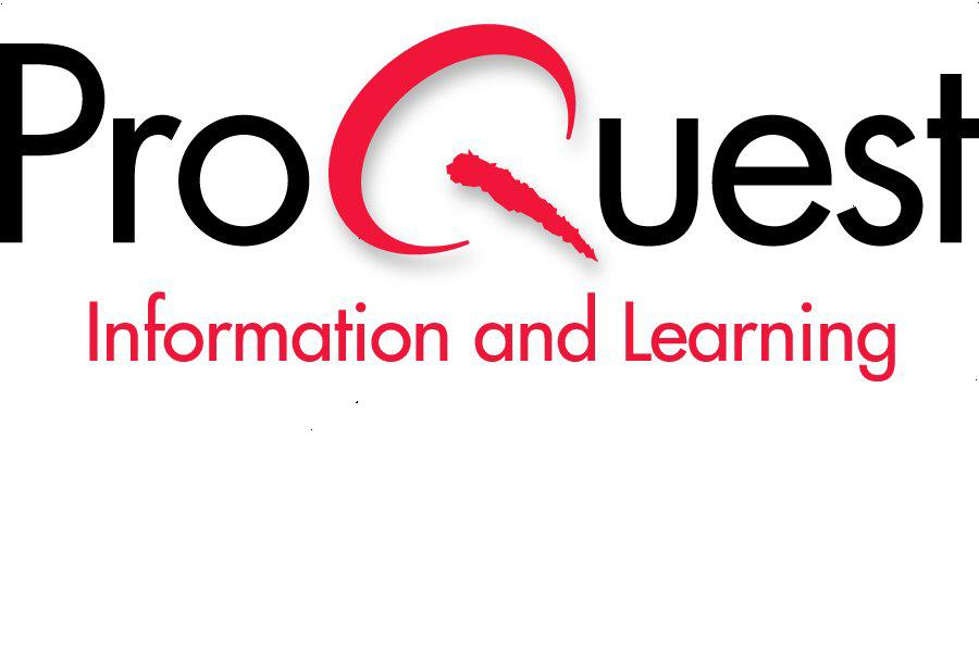 proquest dissertation abtracts Students grant proquest a non-exclusive license to publish abstracts and distribute dissertations through the proquest dissertations and theses database where will the dissertation be distributed proquest's dissertations and theses database.