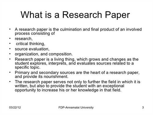 Research Paper On College  College Homework Help And Online Tutoring Research Paper On College