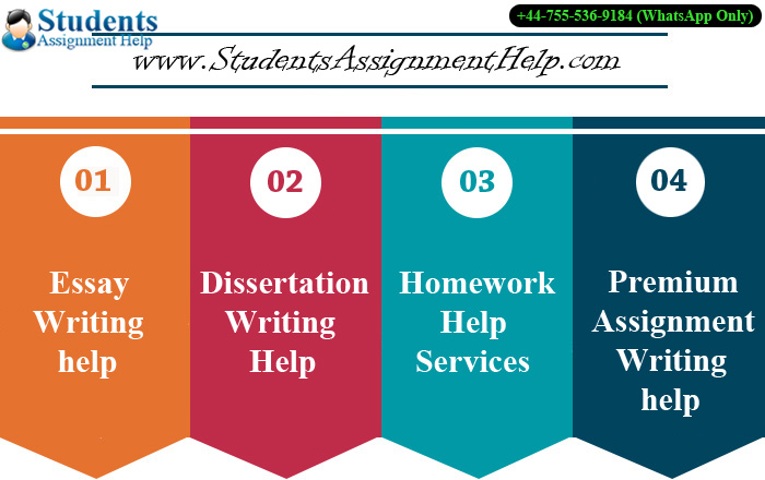 Students Assignment Help  College Homework Help And Online Tutoring Top Trusted Assignment Writing Companies In The Uk Students