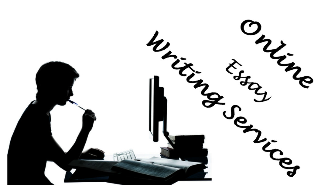 English Essay Writing Help Top Ten Essay Writing Services High School Essays Samples also Business Argumentative Essay Topics Top Ten Essay Writing Services  College Homework Help And Online  Essay Writing Thesis Statement