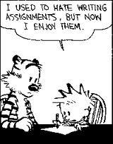 Homework help literature